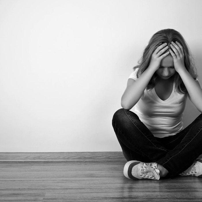 depresion-1000