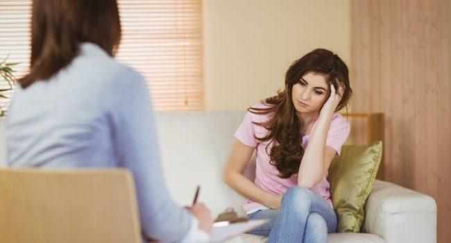 terapia-para-el-adolescente-1000-2